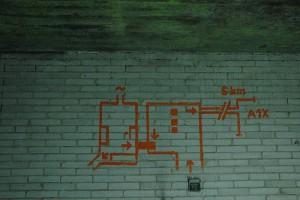 http://www.lukassander.com/files/gimgs/th-35_DSC_0037_v2.jpg