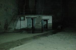 http://www.lukassander.com/files/gimgs/th-35_DSC_0060_v2.jpg
