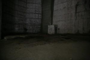 http://www.lukassander.com/files/gimgs/th-35_IMG_4907_v2.jpg
