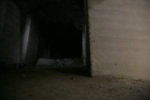 http://www.lukassander.com/files/gimgs/th-35_IMG_4910_v2.jpg