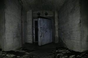 http://www.lukassander.com/files/gimgs/th-35_IMG_5067_v2.jpg