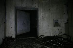 http://www.lukassander.com/files/gimgs/th-35_IMG_5084_v2.jpg