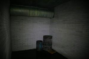 http://www.lukassander.com/files/gimgs/th-35_IMG_5338_v2.jpg