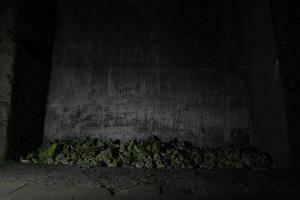 http://www.lukassander.com/files/gimgs/th-35_IMG_5678_v2.jpg
