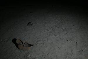 http://www.lukassander.com/files/gimgs/th-35_IMG_5715_v2.jpg