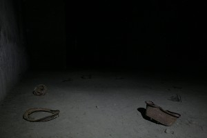 http://www.lukassander.com/files/gimgs/th-35_IMG_5721_v2.jpg